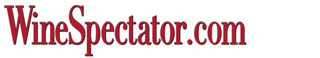 winespectator.com logo